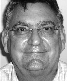 Rolf du Plessis