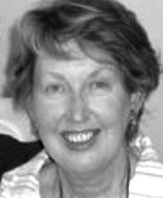 Sandy Botha