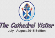cathedral-visitor-july-aug-2015